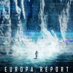 Europa Report: Putting The 'Science' Back Into Science Fiction