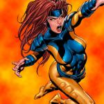 Jean Grey: An Interpretation of a Classic Character's Naming Significance and Her Place in Marvel Lore