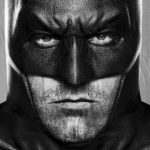 Ben Affleck And Geoff Johns To Team Up On New 'Batman' Stand-Alone Film