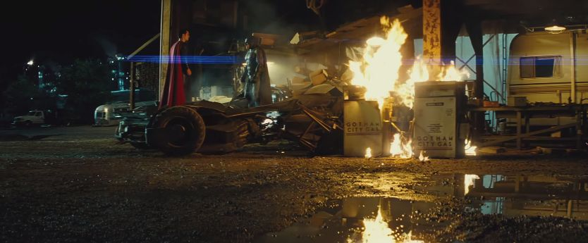 the-new-batman-v-superman-trailer-is-here