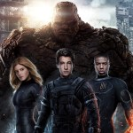 Fantastic Four: A Re-View Review