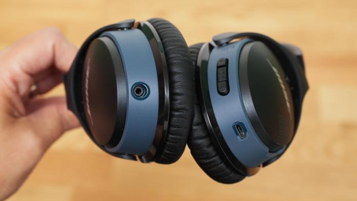 05bose-soundlink-around-ear-wireless-headphones-ii_stimulated boredom