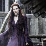 """Game of Thrones Season 6 Premiere: Undressing """"The Red Woman"""""""