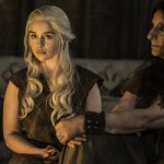 """Game of Thrones S6 E4 Podcast: """"Khal Kabobs"""""""