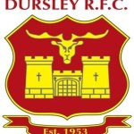 Dursley Rugby Club Logo