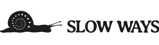 Slow ways