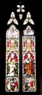 Mabbett Window