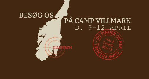 Untitled-3 CAMP