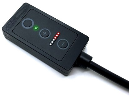bms pedal tuner