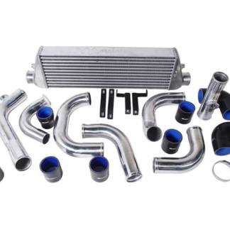 intercooler upgrade for 2.0t