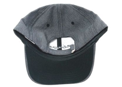 kia stinger hat