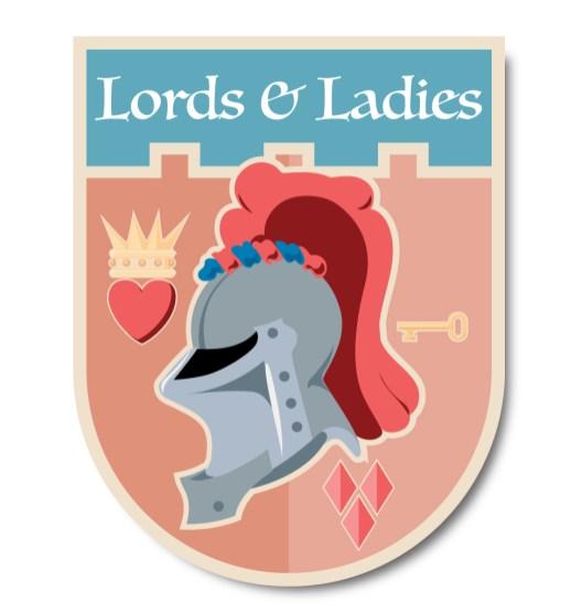 Lords-Ladies