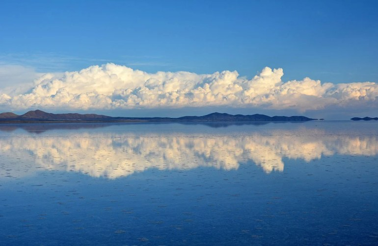uyuni-reflection-photo