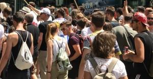 Revision des ZGB: Änderung des Geschlechts im Personenstandsregister