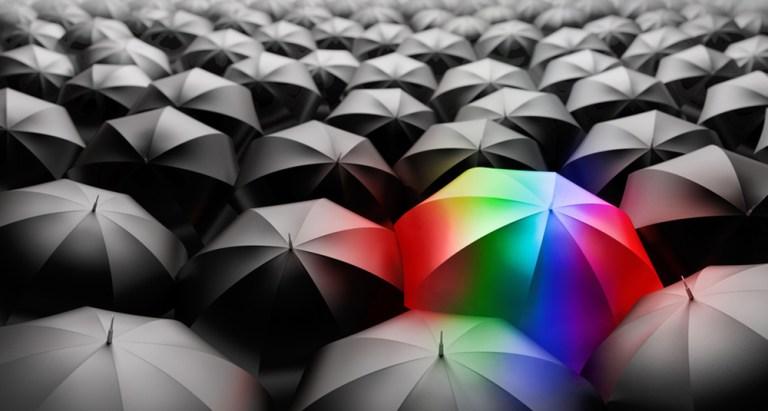 Ein wichtiger Schritt zur Prävention LGBTI-feindlich motivierter Straftaten