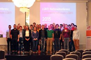 Nationalkonferenz formiert Widerstand gegen CVP-Initiative