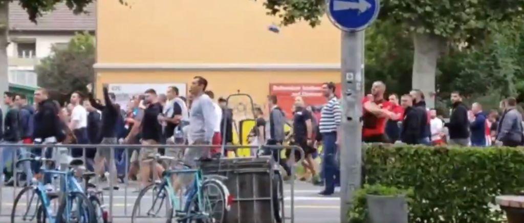 Nachspiel nach Hochrisikospiel in der Berner Regierung macht fassungslos