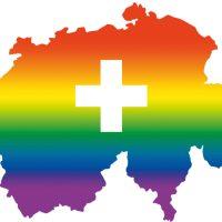 Die grosse Schweizer LGBTIQ+ Umfrage geht in die zweite Runde!