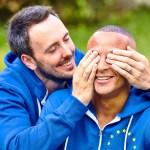 Strategie der EU zur Gleichstellung von LGBTIQ-Menschen vorgestellt