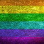 Leipziger Staatsanwaltschaft ernennt Sachsens erste Ansprechperson für queere Menschen