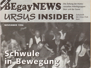 begaynews