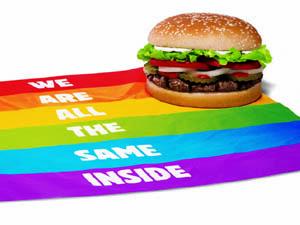 pride-burger