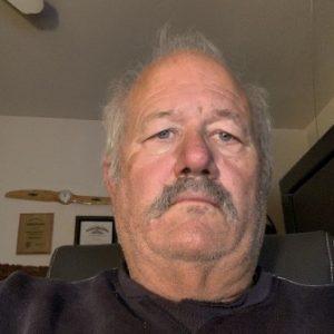 Profile photo of Eddie