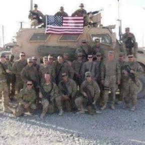 military pic