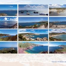 Titel 2013 – Sardinien