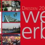 Dresden-Kalender: August 2005
