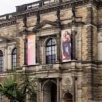 150 Jahre Sempergalerie