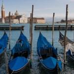 STIPvisiten Venedig
