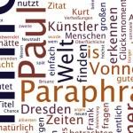 55 Paraphrasen