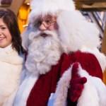 Weihnachtsmärkte 2012 in Dresden und Umgebung