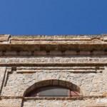 Isola di San Pietro: Carloforte
