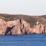 Inselrundfahrt Isola di San Pietro