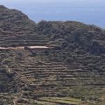 Capo Graziano