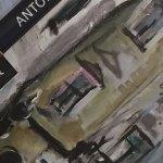 30 Geschichten aus dem prallen Neustadt-Leben