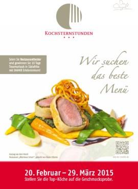 kss_magazin2015-1