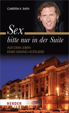 32959-3_Rath_Sex bitte nur in der Suite_Ansicht_U1.indd