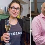 Dresdner Wein-Woche 43/15