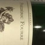 WineWichteln: <br>Chimäre de Saxe von Frédéric Fourré