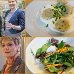 Kulinarischer Dreiklang Sachsen-Baden-Württemberg
