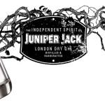 Juniper Jack: Nichts dem Zufall überlassen