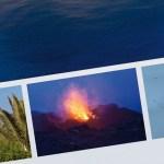 Stromboli: Von Kopf bis Fuß sehenswert