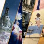 24 Stunden Dresden – mal anders