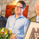 Matthias Hey ist neues Mitglied im VDP