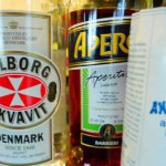 The Aquavit Solution
