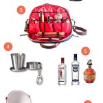 Holiday Gift Guide: Have Booze Will Travel