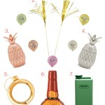 Valentine's Day 2016 Gift Guide
